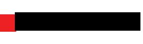 zohothemes-logo
